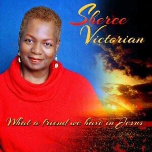 Sheree Victorian 歌手頭像