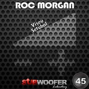 Roc Morgan 歌手頭像