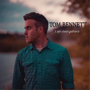 Tom Bennett 歌手頭像