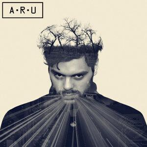 A.R.U. 歌手頭像