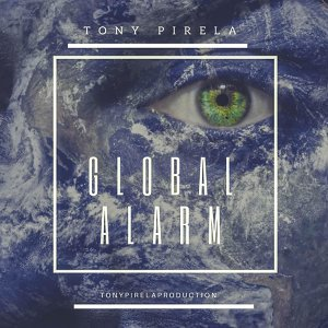 Tony Pirela 歌手頭像