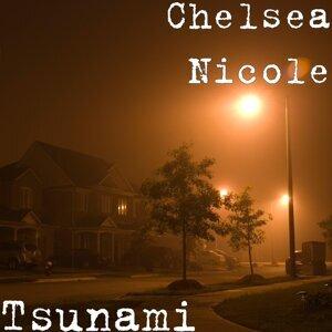 Chelsea Nicole 歌手頭像