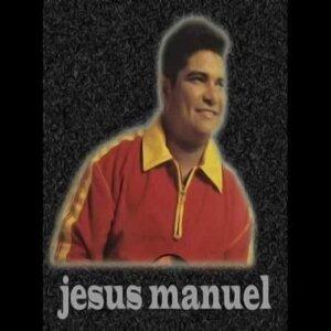 Jesús Manuel 歌手頭像