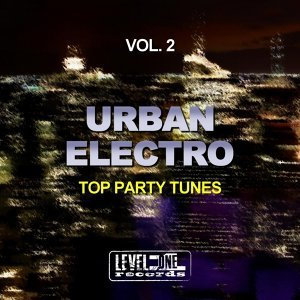Army, MDV, Ricktronik, Logical Amnesy, Peter Van Garay, Alex Addea, Luca J Project, Paul Mug, Trolll, Z-Project, Franchi & Cicci, John Straker, Di Miro', Past And Furious 歌手頭像