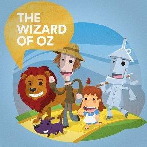 Bedtime Stories for Children, Bedtime Stories, Bedtime Fairy Tale 歌手頭像
