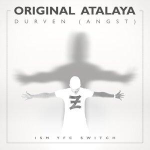 Original Atalaya 歌手頭像