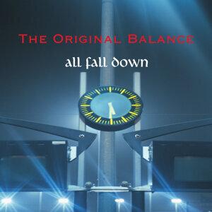The Original Balance 歌手頭像