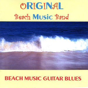 Original Beach Music Band 歌手頭像