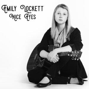 Emily Lockett 歌手頭像