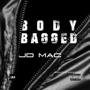 Jd Mac 歌手頭像