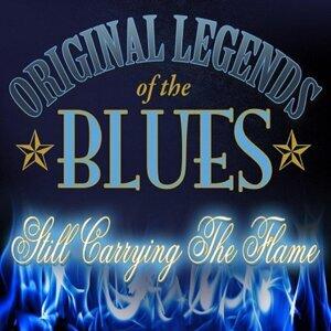 Original Legends of the Blues 歌手頭像