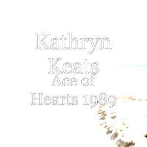 Kathryn Keats 歌手頭像