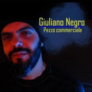 Giuliano Negro 歌手頭像