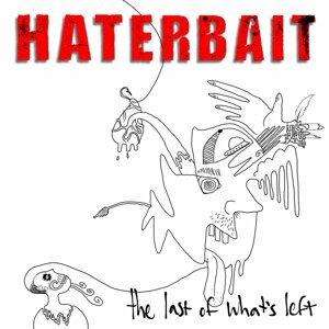 Haterbait 歌手頭像
