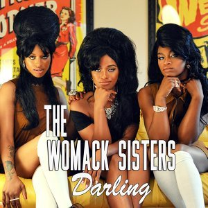 The Womack Sisters 歌手頭像