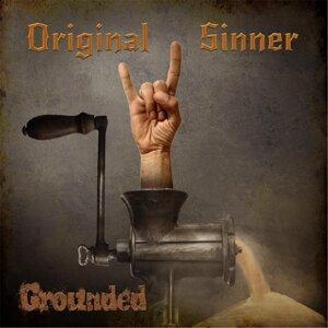 Original Sinner 歌手頭像