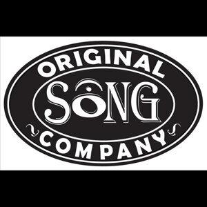 Original Song Company 歌手頭像