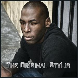The Original StyLis 歌手頭像