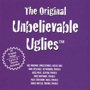 The Original Unbelievable Uglies 歌手頭像