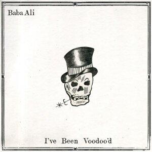 Baba Ali 歌手頭像