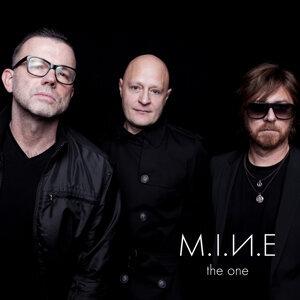 M.I.N.E 歌手頭像