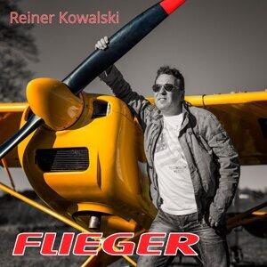 Reiner Kowalski 歌手頭像