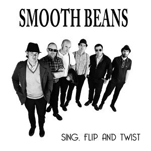 Smooth Beans 歌手頭像