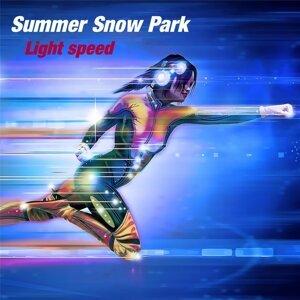 Summer Snow Park 歌手頭像