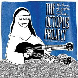 The Octopus Project + Black Moth Super Rainbow 歌手頭像