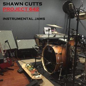 Shawn Cutts 歌手頭像