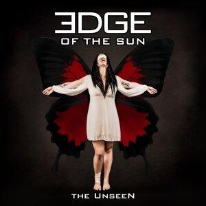 Edge of the Sun 歌手頭像