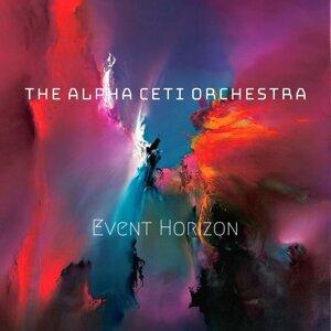 The Alpha Ceti Orchestra 歌手頭像