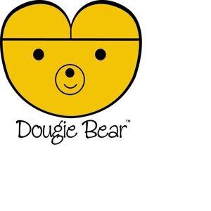 Dougie Bear 歌手頭像