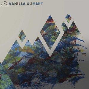 Vanilla Summit 歌手頭像
