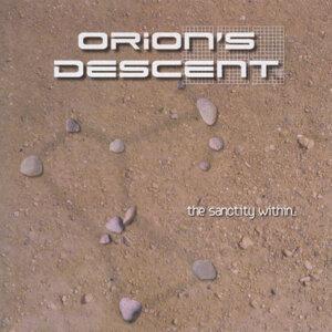 Orion's Descent 歌手頭像