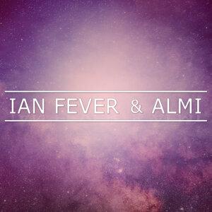 Ian Fever & Almi 歌手頭像