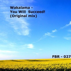 Wakalama 歌手頭像