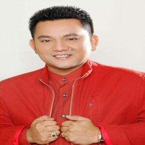 Arvindo Simatupang, Jonar Situmorang 歌手頭像