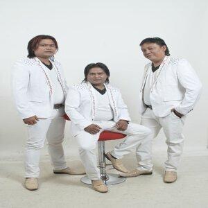 Trio Agian 歌手頭像