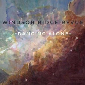 Windsor Ridge Revue 歌手頭像