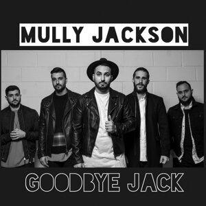 Mully Jackson 歌手頭像