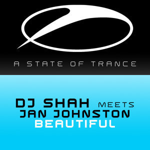 DJ Shah, Jan Johnston 歌手頭像