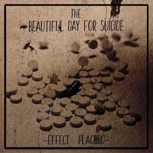 The Beautiful Day For Suicide 歌手頭像