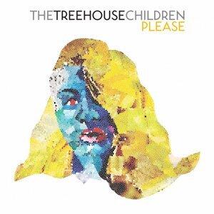 The Treehouse Children 歌手頭像