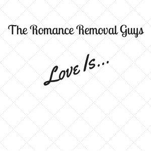 The Romance Removal Guys 歌手頭像