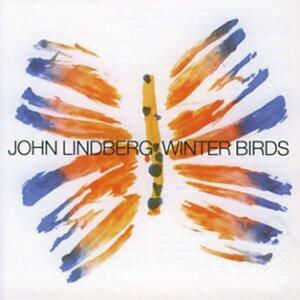 John Lindberg Quartet 歌手頭像