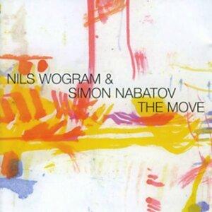 Nils Wogram, Simon Nabatov 歌手頭像