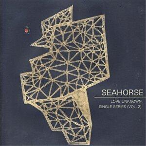 Seahorse 歌手頭像