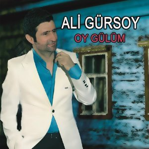 Ali Gürsoy 歌手頭像