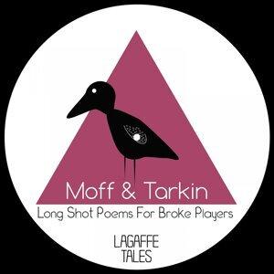 Moff, Tarkin 歌手頭像